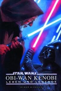 Obi-Wan Kenobi - Leben und Legende (01.04.2009)