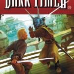 Sonderband #77: Dark Times III - Blutige Ernte (17.12.2013)