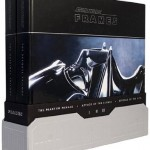 Star Wars: Frames (Boxed Set)