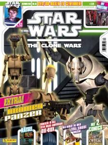 The Clone Wars #53
