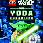 Die Yoda-Chroniken