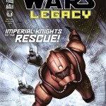 Legacy 10: Outcasts of the Broken Ring, Part 5