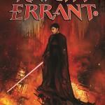 Panini Sonderband #73: Knight Errant III - Flucht