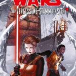 Star Wars Sonderband #75