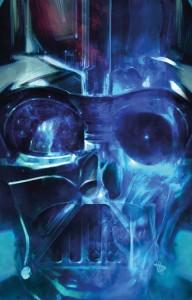 Star Wars #100 (lim. Variantcover)