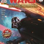 Star Wars #102: Darth Vader und das Geistergefängnis (3) (23.01.2013)