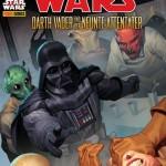 Star Wars #110