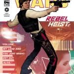 Rebel Heist #1