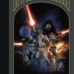 The Star Wars (Hardcover)