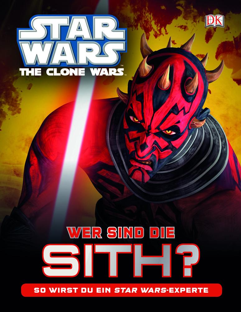 Wer sind die Sith?