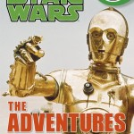 The Adventures of C-3PO (17.02.2014)