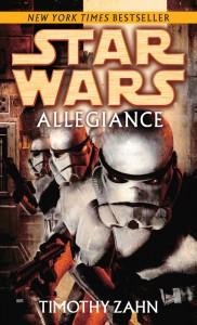 Allegiance (16.12.2007)