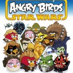 Angry Birds Star Wars: Character Encyclopedia (06.01.2014)