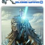 Clone Wars #6: Schlachtfelder