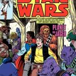 Star Wars Classics #12: Eine neue Ordnung
