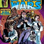 Star Wars Classics 9: Kopfgeld, Teil 1
