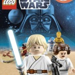 LEGO Star Wars: A New Hope (16.06.2014)