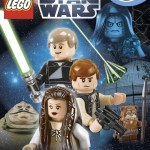 LEGO Star Wars: Return of the Jedi (16.06.2014)