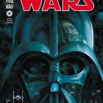 Star Wars #14 (Dark Horse)