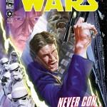 Star Wars #3 (Dark Horse)
