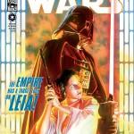 Star Wars #4 (Dark Horse)