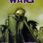 Sonderband #11: Der Stark Hyperspace Krieg