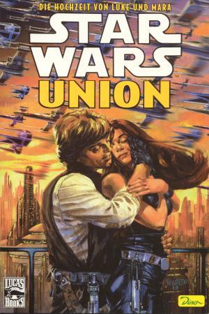Sonderband #3: Union