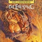 Sonderband #6: Jedi-Chroniken: Die Erlösung