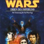 Erben des Imperiums (TB, 1999, Blanvalet)