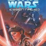 Essentials #7: Die dunkle Seite der Macht