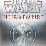 Heir to the Empire: 20th Anniversary Edition (06.09.2011)