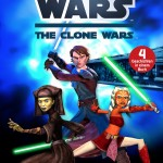 Star Wars™ The Clone Wars™ Helden der Galaxis