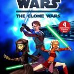 Star Wars™ The Clone Wars™ Helden der Galaxis