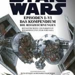 Star Wars: Das Kompendium – Die Risszeichnungen