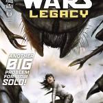 Legacy #14