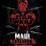 Maul: Lockdown (2014, CD)