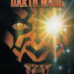 Masters Series #2: Darth Maul