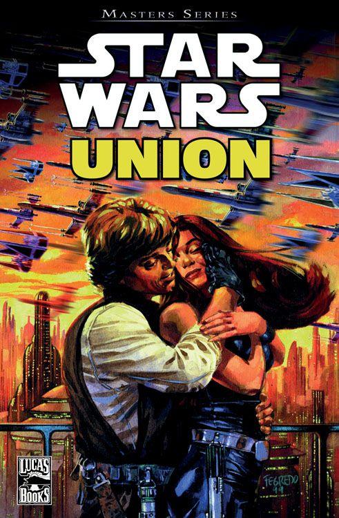 Masters Series #7: Union (18.03.2014)