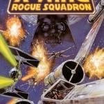 Sonderband #30: X-Wing: Rogue Squadron: Schlachtfeld Tatooine