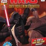 Star Wars #111