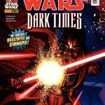 Star Wars #112: Dark Times: Feuerträger (2)