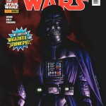 Star Wars #114: Aus den Trümmern Alderaans (1) (25.06.2014)