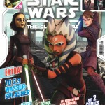 The Clone Wars #59