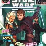 The Clone Wars-Magazin #61 (09.07.2014)