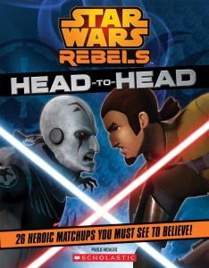 "<a href=""https://jedi-bibliothek.de/datenbank/literatur/star-wars-rebels-head-to-head-9780545746427/""><em>Star Wars Rebels: Head to Head</em></a> (26.08.2014)"
