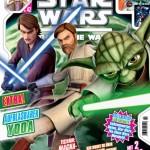 The Clone Wars Magazin #42