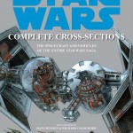 Star Wars: Complete Cross-Sections (19.03.2007)