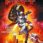 """/datenbank/literatur/boba-fett-feind-des-imperiums-9783862018178/"""">Masters Series #8: Boba Fett: Feind des Imperiums (18.08.2014)"""