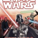 Sith Wars (23.12.2013)