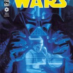 Star Wars #13 (Dark Horse)